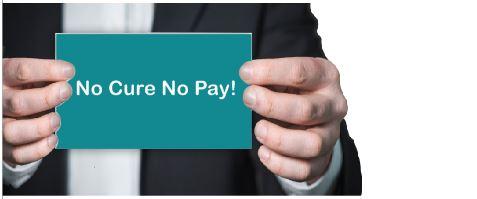 Veel bedrijven betalen teveel milieubelasting op nutsvoorzieningen!