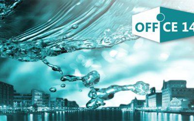 Waterschapsbelasting schiet omhoog