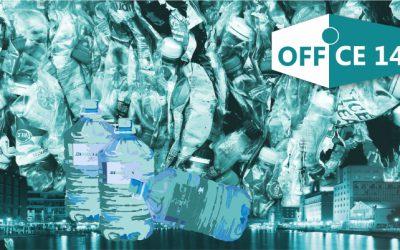 Europese afspraken moeten al het plastic recyclebaar maken